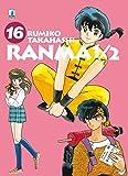 Ranma ½: 16