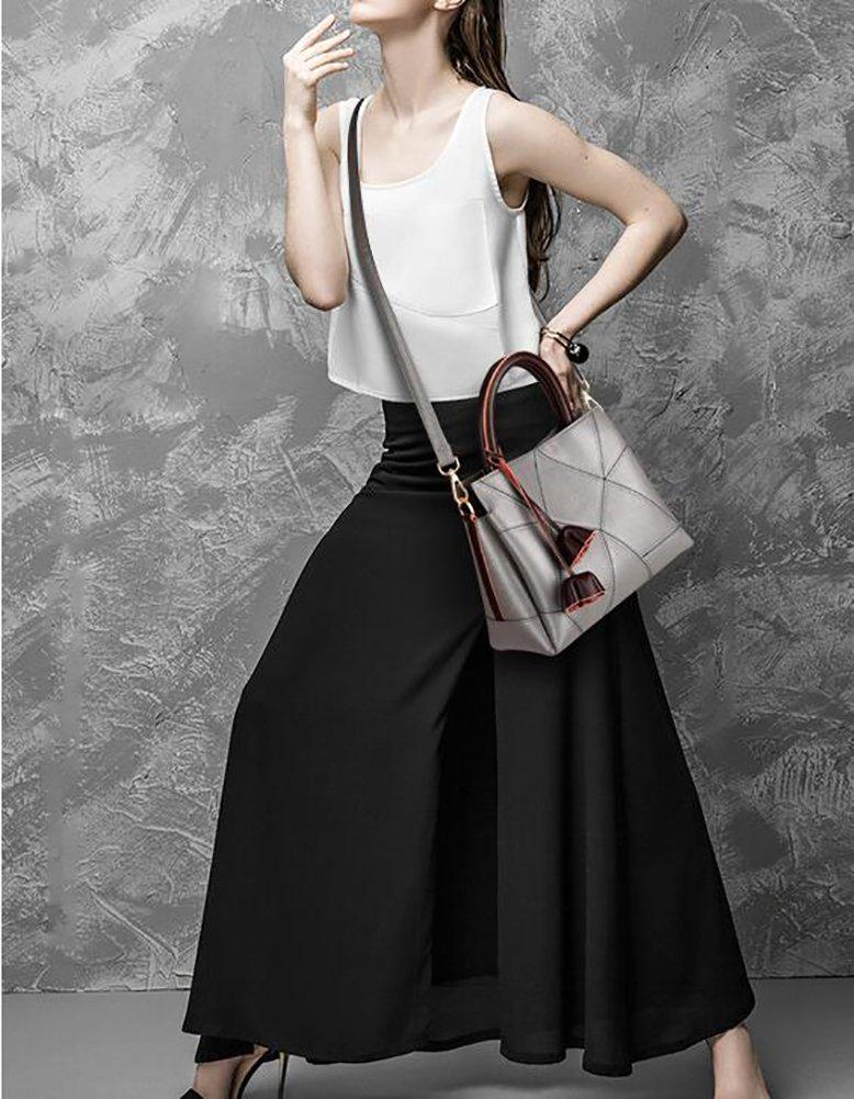 Frauen'S umhängetasche,Messenger bag Freizeit Crossbody taschen für für für teens Crossbody taschen für frauen-C B07B9VD2QY Henkeltaschen Hervorragender Stil 15fcde