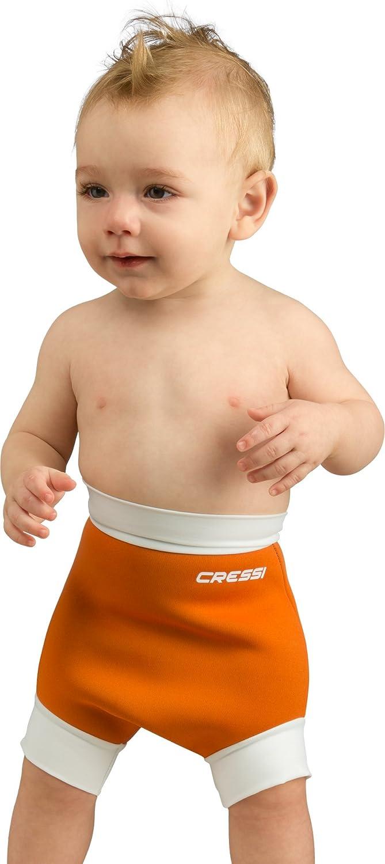 Cressi Unisex Baby Reusable Swim Nappy Schwimmwindel