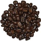 TGL Co. Luxury Coffee Dark Melody 100% Arabica Roasted Coffee Beans, 100g
