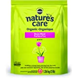 Miracle-Gro 1124006 Nature's Care Organic Bone Meal 4-10-0