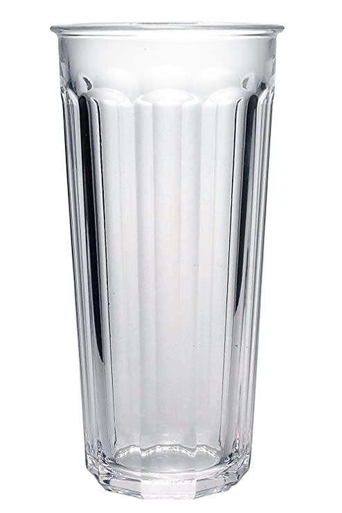 Luminarc Arc International Working Glass Storage Jar/Cooler with White Lid (Set of 4  sc 1 st  Amazon.com & Amazon.com: Luminarc Arc International Working Glass Storage Jar ...