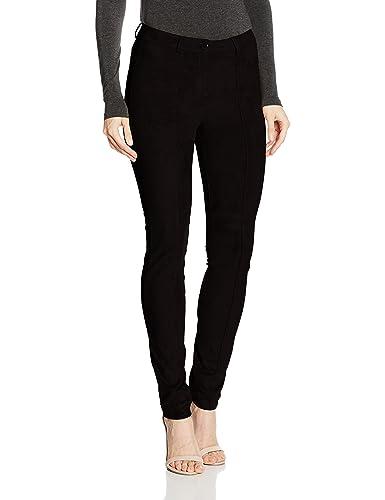 s.Oliver BLACK LABEL, Pantalones para Mujer