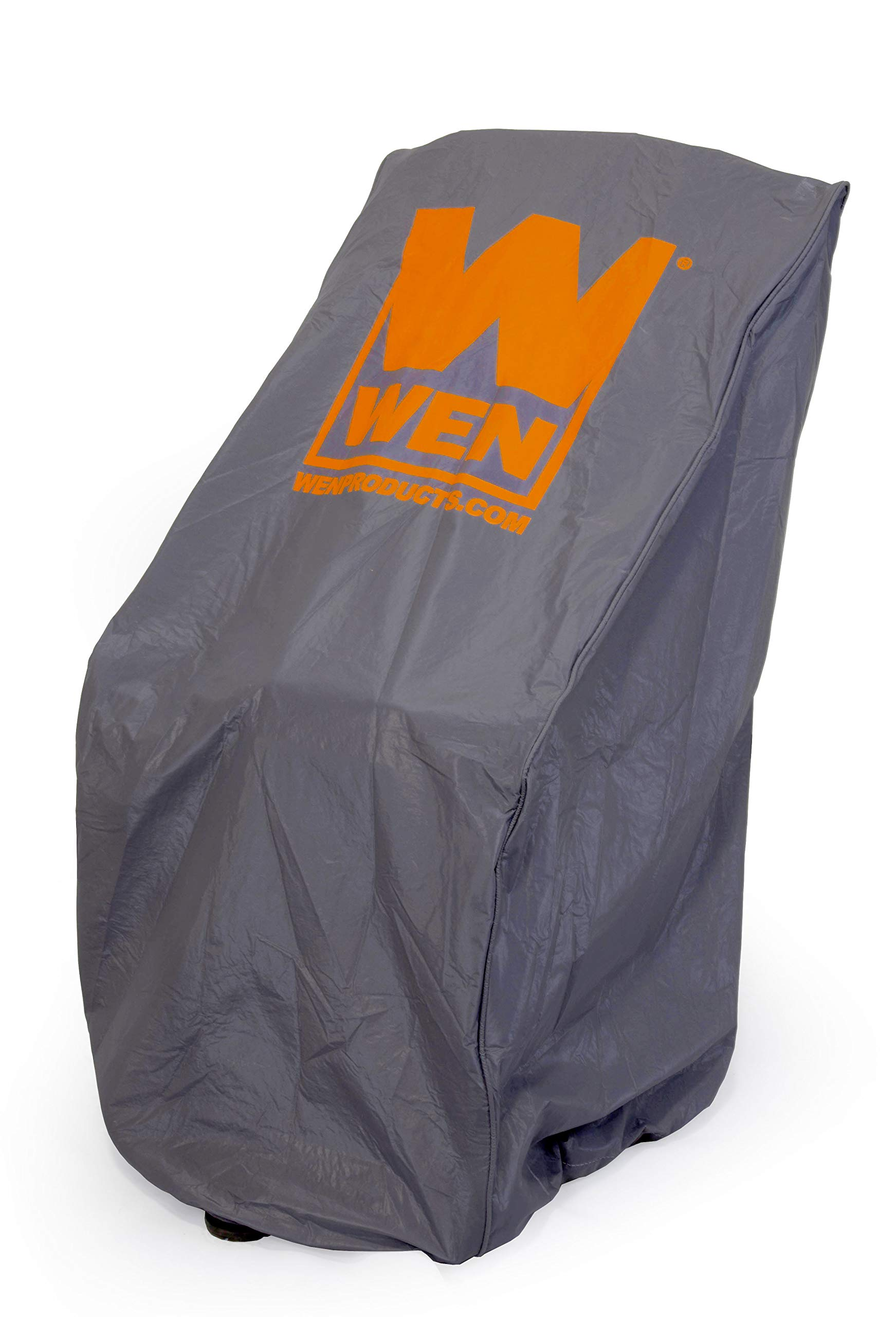 WEN PW31C Universal Weatherproof Pressure Washer Cover by WEN