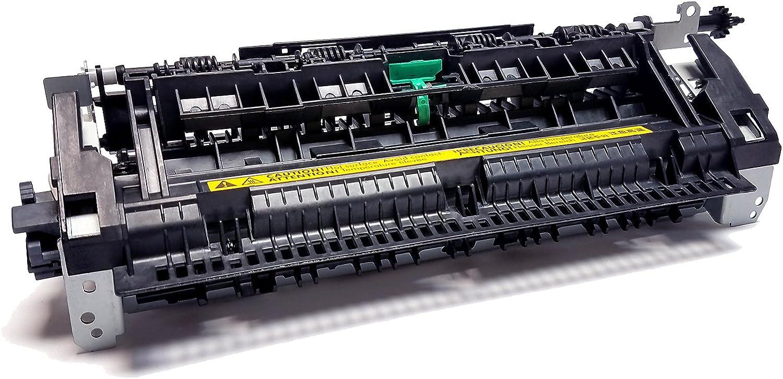 B07DWPJPJN Altru Print RM1-7576-AP Fuser Kit for HP Laserjet Pro M1536 & Canon imageCLASS D520 / D530 / D550 / D560 / Faxphone L190 (110V) 715GHJ2Bnj5L.SL1500_