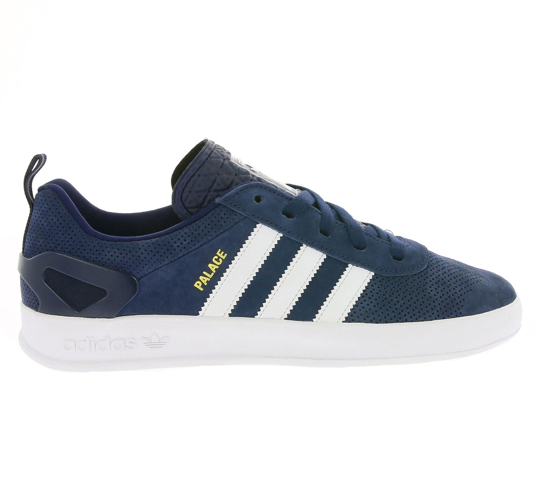 adidas Originals Palace PRO Schuhe Sneaker Turnschuhe Blau