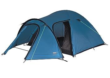 4001690102001 Pt06 Jpg  sc 1 st  Best Tent 2018 & High Peak Nevada 3 Tent - Best Tent 2018