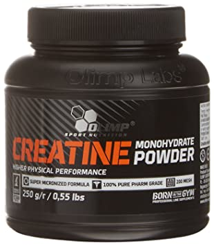 cheap check out cheap Olimp Creatine Monohydrate Powder Creatine Supplement