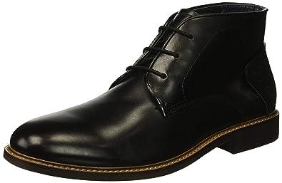 c8d0978bd28 Steve Madden Men s Backster Chukka Boot
