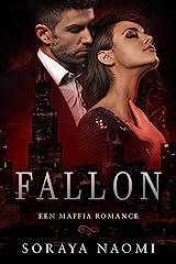 Fallon (Chicago Syndicate serie Book 1) (Dutch Edition) Kindle Edition