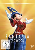 Fantasia 2000 - Disney Classics