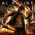 Al K. Line