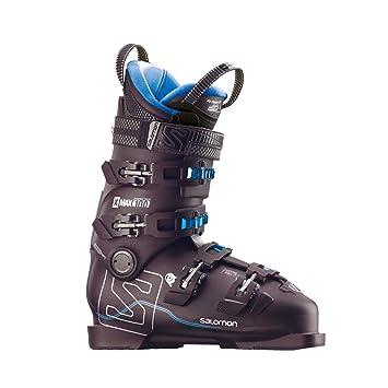 Max Sports X Et De Loisirs 100 Chaussures Salomon Ski 6qUIxp