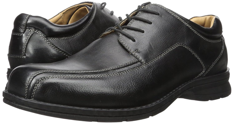 rockport shoes newton mattress hub sheep cartoon 960855