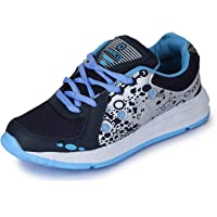 TRASE SRV Marco Women's Sports Shoes for Running/Jogging