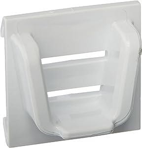 GENUINE Frigidaire 241515901 Refrigerator Shelf Support