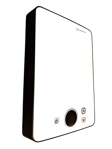 SioGreen IR245 Point of Use Infrared electric Hot Tankless Water Heater