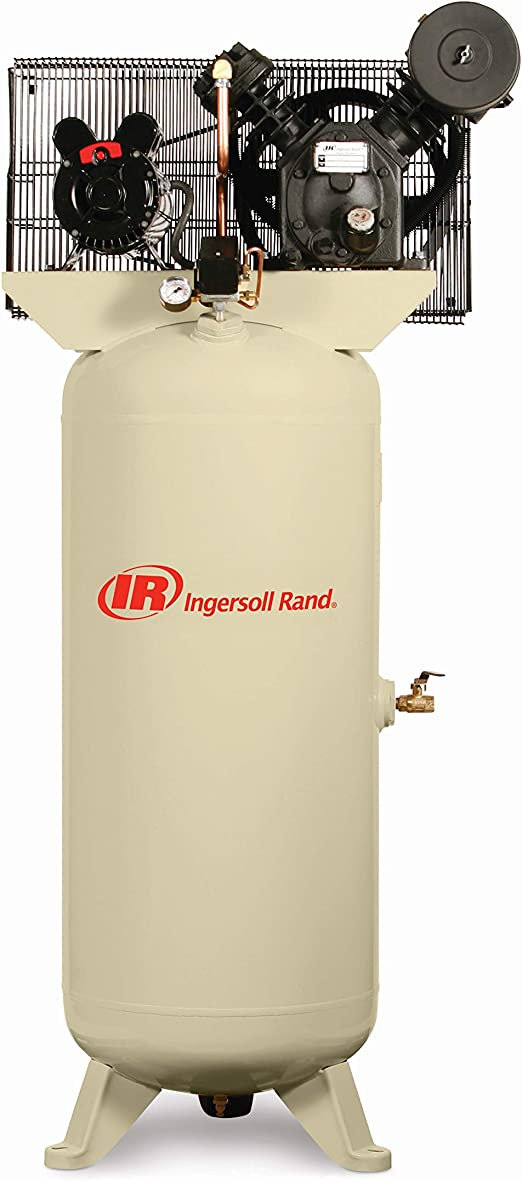 Ingersoll-Rand 2340L5-V featured image 1
