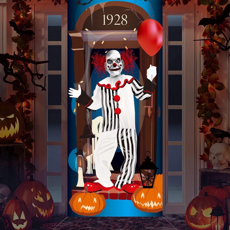 Get Halloween 3D Pics