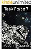 Task Force 7 (Doom Star 7)