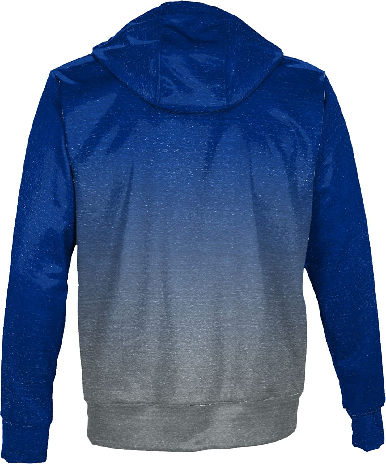 Ombre ProSphere Fayetteville State University Boys Pullover Hoodie