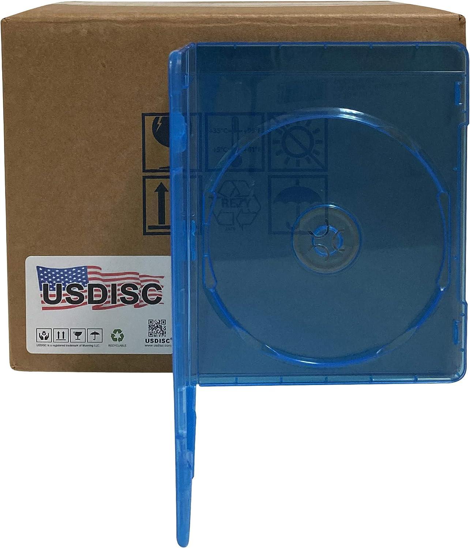 Adamanta 16GB 2x8GB Memory Upgrade for Asus VivoMini UN62 Mini PC DDR3L 1600Mhz PC3L-12800 SODIMM 2Rx8 CL11 1.35v RAM DRAM