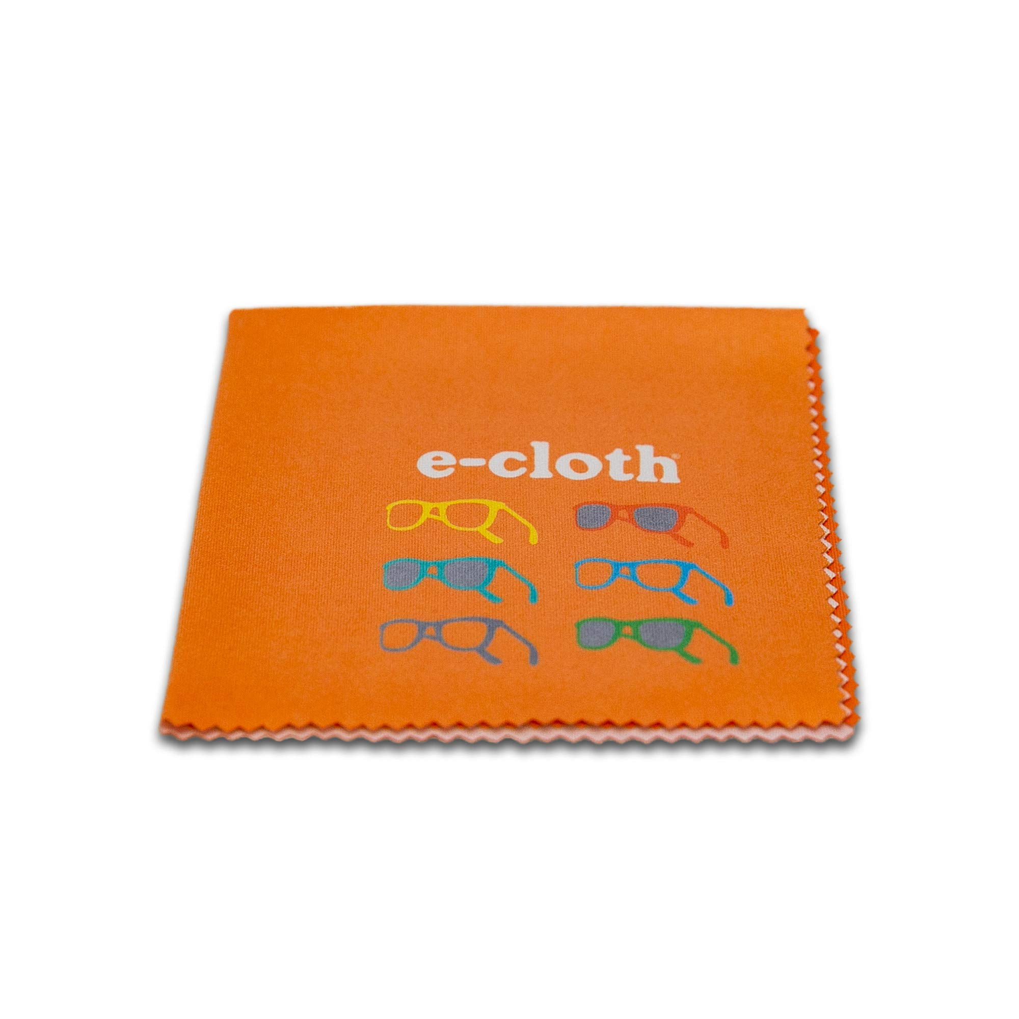 Microfiber Cloth Eyeglasses: Best Rated In Eyeglass Cleaning Tissues & Cloths & Helpful