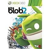 de Blob 2 (輸入版)