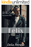 Felix (The Scorpion MC Series Book 5)