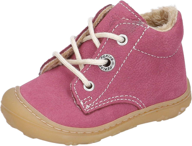 RICOSTA Unisex Baby Corany Sneaker