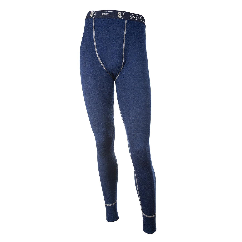 1f17c4401a32 70%OFF Janus 100% Merino Wool Men s Underwear Leggings Machine ...