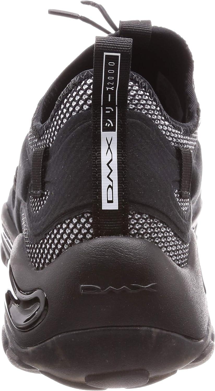 Reebok DMX Series 2000 Low Chaussures de Fitness Homme