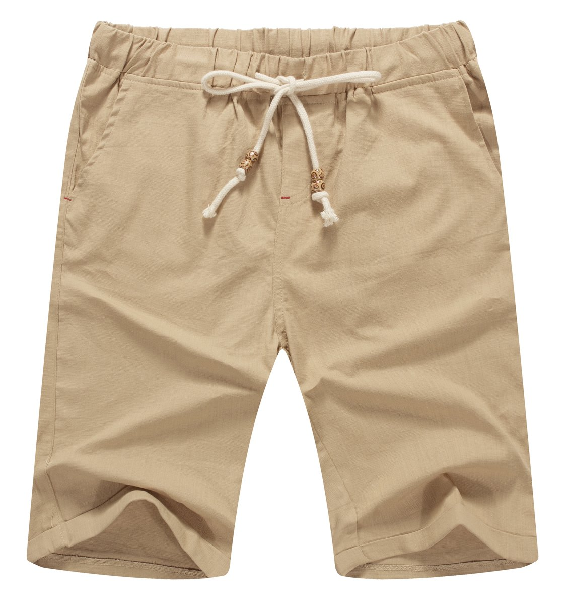 NITAGUT Summer Chino Shorts Regular Fit #S3641