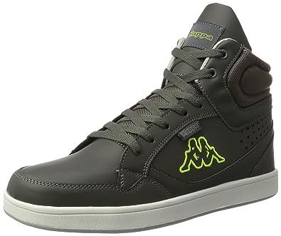 Für Kappa Sneaker Ytgbdzr Rabatt Forward Großhandel Herren b76fyvYg