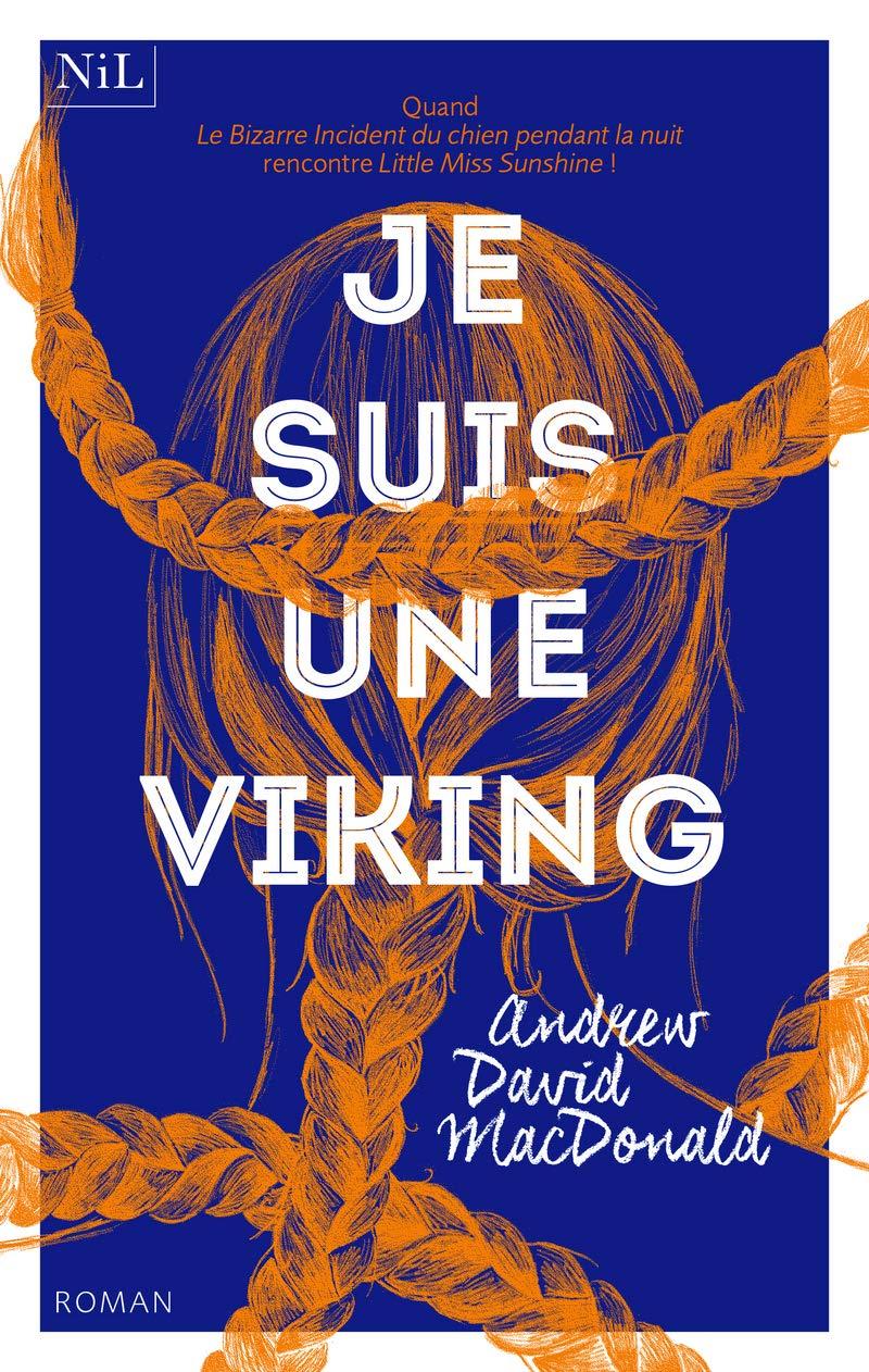 site de rencontre pour viking)