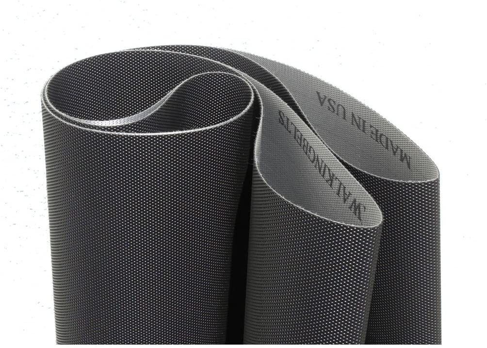 Treadmill Doctor Belt for Proform 485PI Model Numbers 291700 Sears Model 831291700