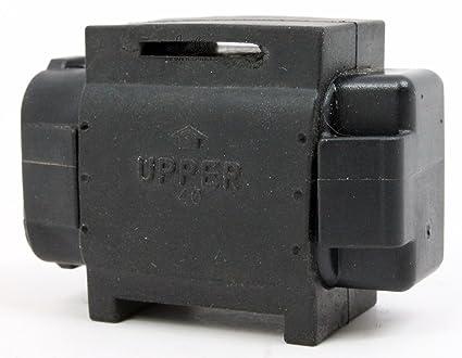 Amazon com: Suzuki Fuel Cut Off Relay LTA LTF 33960-06G10