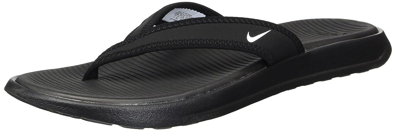 Nike Zehentrenner Damen Wmns Celso Thong Plus Zehentrenner Nike Blanco (schwarz / Weiß) 1a813c