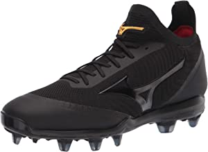 Mizuno Men's Cleat Baseball Shoe