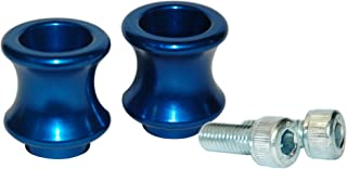 product image for Vortex SP209B Blue 8mm Swingarm Spool with Spacer