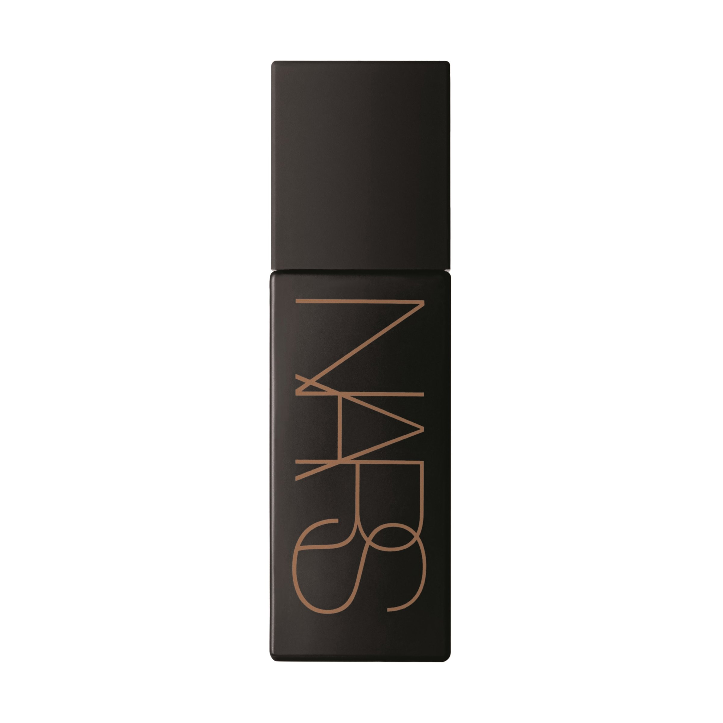NARS Laguna Liquid Bronzer 30ml/1oz by NARS (Image #1)