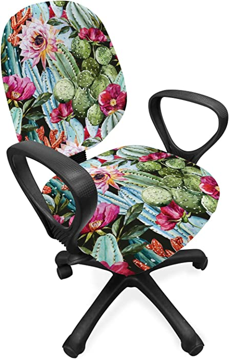 Top 9 Cactus Office Chair