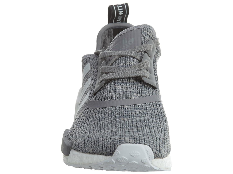 Adidas NMD_r1 PK, PK, PK, Scarpe da Fitness Uomo | Regalo ideale per tutte le occasioni  | Uomini/Donna Scarpa  bf54ab