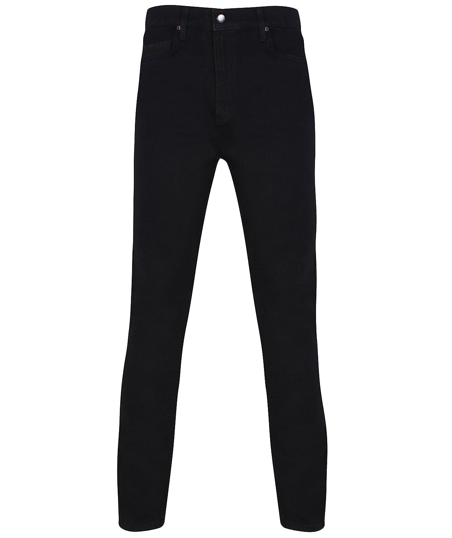 fa0aa3d67708f Skinnifit Mens Skinni Jeans: Amazon.co.uk: Clothing