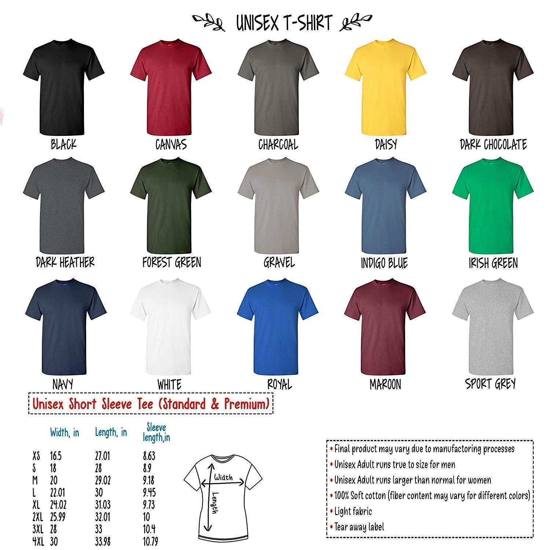 Black Print Short Sleeve Graphic T-shirts Gifts 2020 Daytona 500 The Game Gray Past Champions Two-hit T-shirt Nascar