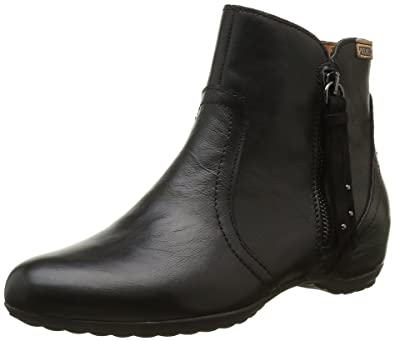 Sale Latest Collections Cheap Clearance Store Womens Venezia 968_i17 Boots Pikolinos In China Cheap Online Huge Surprise Cheap Price RbLZ1pxRQ5