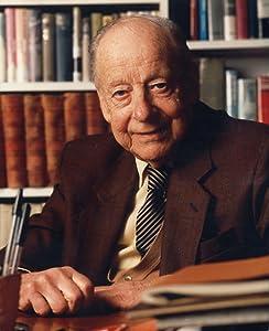 Winston Graham