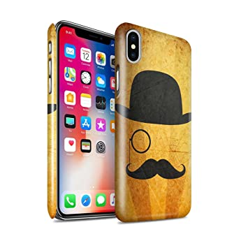 coque iphone xs retro apple