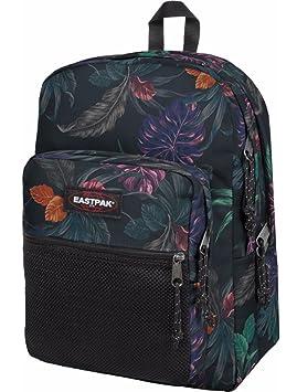 30q Purple Eastpak Sac Pinnacle Bagages Brize À Dos K060 PwgAqgxXBF