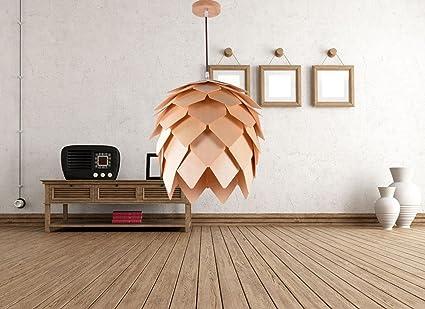 Lampadario In Legno Design : Lampadario legno per la casa e per te arredamento di lampade